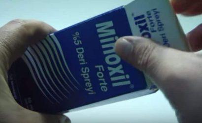 minoxil-forte-yan-etkileri