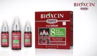 bioxin-forte-sac-dokulmesine-karsi-etkilimi
