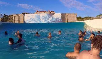 sac-ekimi-sonrasi-havuza-ne-zaman-girilir
