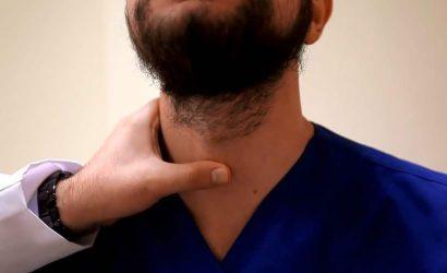 tiroid-sac-dokermi