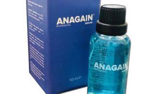 Anagain-serum-sampuan-sac-cikarirmi