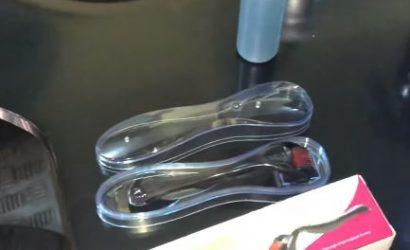 mavi-su-sac-cikaran1