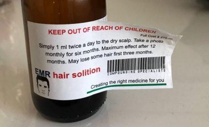 Emr-Hair-Solution-nereden-alinir