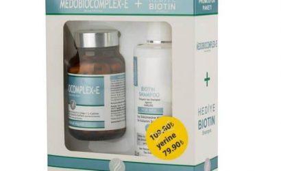 Medobiocomplex-E-sac-cikariyormu