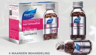 Phyto-Phytophanere-sac-dokulmesini-onlermi