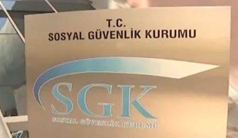sgk-bagkur-sac-ekimi-indirimi